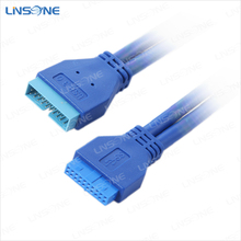 High quality cable making equipment for usb cable in shenzhen