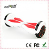 Two Wheels Electric Board/2 Wheel Self Balance Chariot/Balancing Scooter With Best Batteries