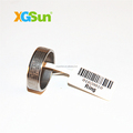 Wholesale custom design rfid label and tags for jewelry