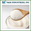 /product-gs/purified-quinine-hydrochloride-99--60495105659.html