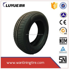 tires for suv, tubeless tire for car