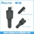 Portable Multi-function bluetooth headset with 2 in 1 car charger 1 USB Charging Ports for Smartphones