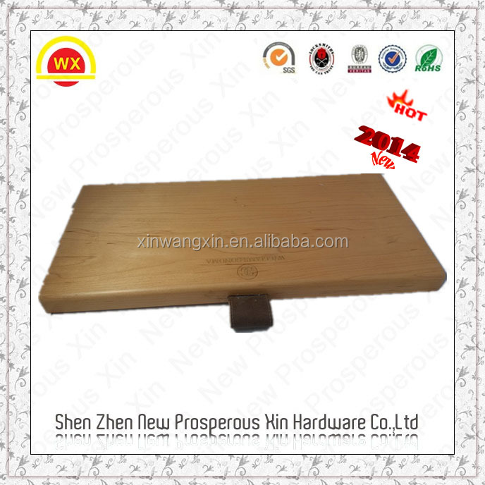 China best seller rubber wood finger joint board