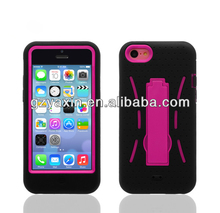 China cell phone new case for iphone 5 wholesale /Guangdong cell phone new case wholesale/Guangzhou cell phone new case