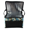 Promotional Outdoor Insulated Cooler Bag Lunch Cooler Bag