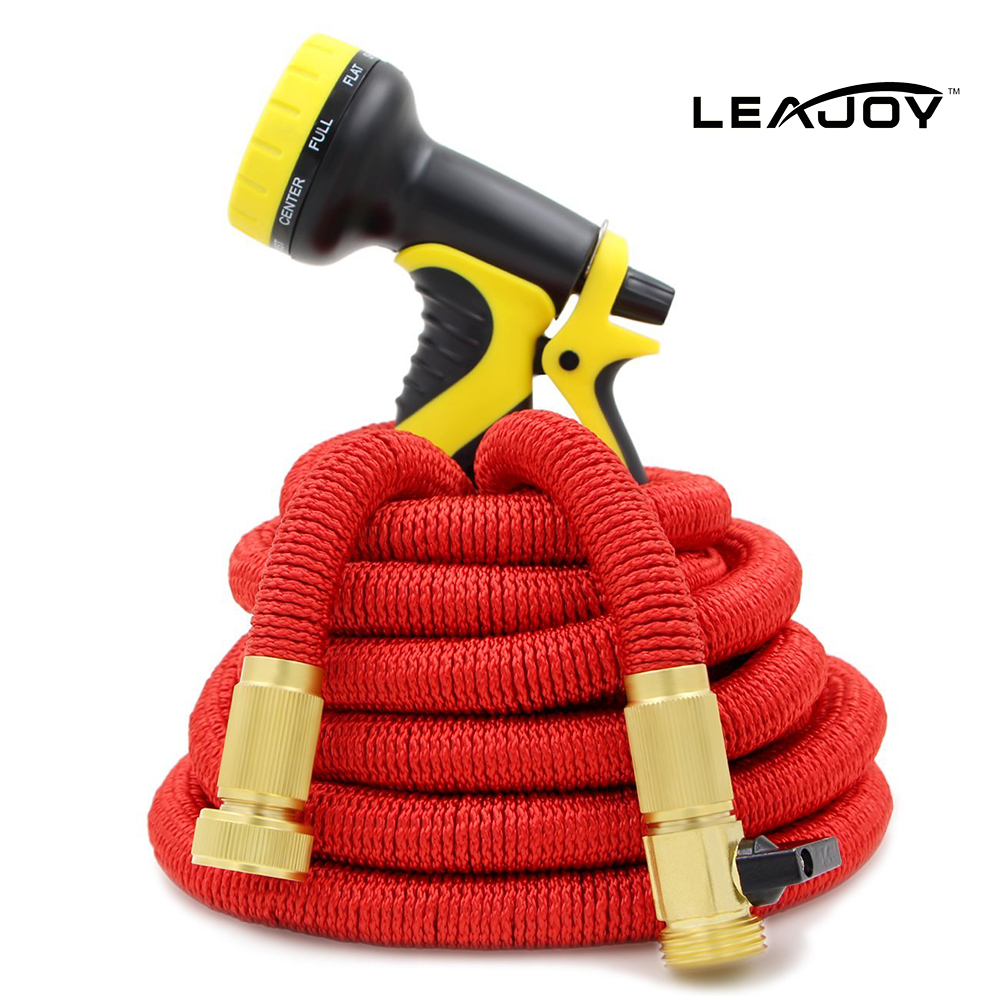 flexible watering hose flexible watering hose suppliers and
