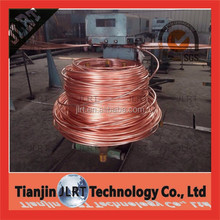 price of copper rod 8mm copper wire