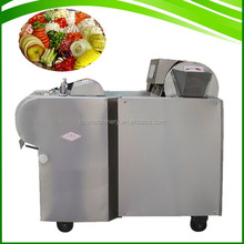 banana chips cutting machine/kiwi fruit slicer/apple slicing machine