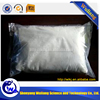 Liaoning Professional manufacturers PTFE Teflon powder with lowest price
