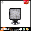 Factory supply competitive price 48w auto led work light