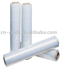 high quality co-extrusion film