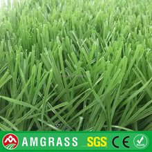 PP Army Green Artificial Grass For Landscaping And Garden
