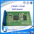 Wholesale wireless low cost wifi module ar9331