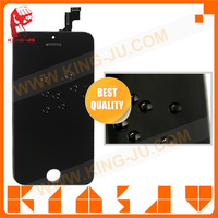 100% Original LCD touch screen for iphone 5S digitizer compatible,for iphone5S lcd