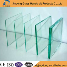 PRICE FLOAT GLASS