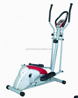 AMA-615H Home magnetic elliptical cross trainer fitness exercise equipment