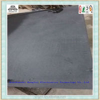 Cheap heat resistant stone