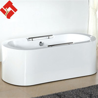alibaba china bathrooms furniture bathtub for disabled