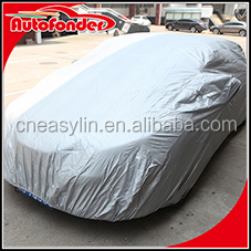 Hot Selling Car Hail Protection Cover With Good Quality/auto roof anti hail car body cover at factory price