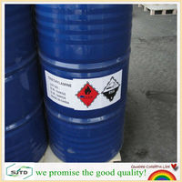 Waiting for you...99.9% bulk Isopropanol /isopropyl alcohol/67-63-0/IPA chemical