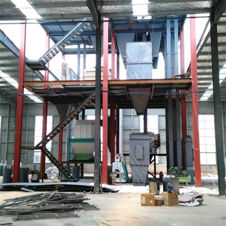 Chicken Feed Mill,Poultry Chicken Feed Mill Equipments