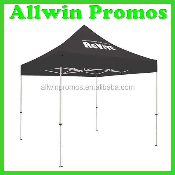 Customized Folding Event Tent