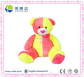 "Giant Plush Bear 50"" Inch , Plush Animal, Teddy Bear"