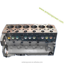 Deutz Diesel Engien Spare Parts 6 Cylinder Block