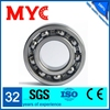 /product-gs/hot-sale-motorcycle-spare-parts-60377238258.html