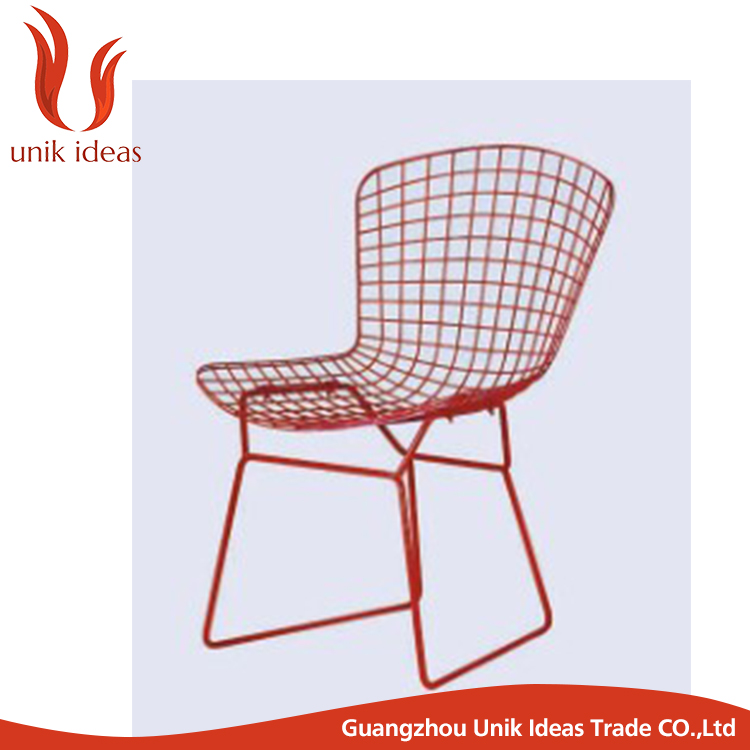 Cheap US comfortable metal stacking leisure dining <strong>chairs</strong>
