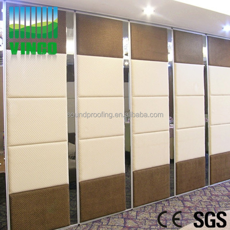 Removable modern office partition walls Commercial Furniture General Use and Office Furniture Type Toilet Cubicle Partitions