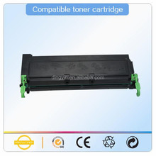 Compatible toner cartridge for use in Xerox DocuPrint-2055 2065 3055