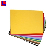 low price rubber foam