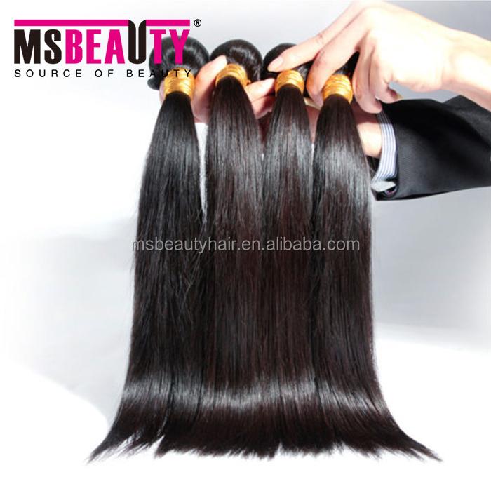 Aliexpress Human Salon Clip Braids Hair Bundles