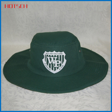 Wholesale products china polo cotton bucket hat