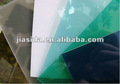 10mm PC solid sheet/10mm polycarbonate solid sheet/pc sheet/plastic sheet