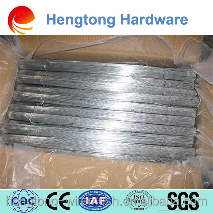 15 Years factory !Binding <strong>wire</strong> /galvanized <strong>wire</strong>/Metal Building materials