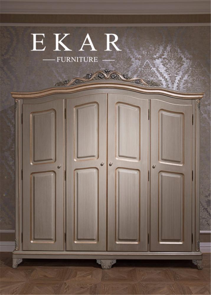 List Manufacturers Of Wooden Almirah Designs Buy Wooden Almirah Designs Get Discount On Wooden