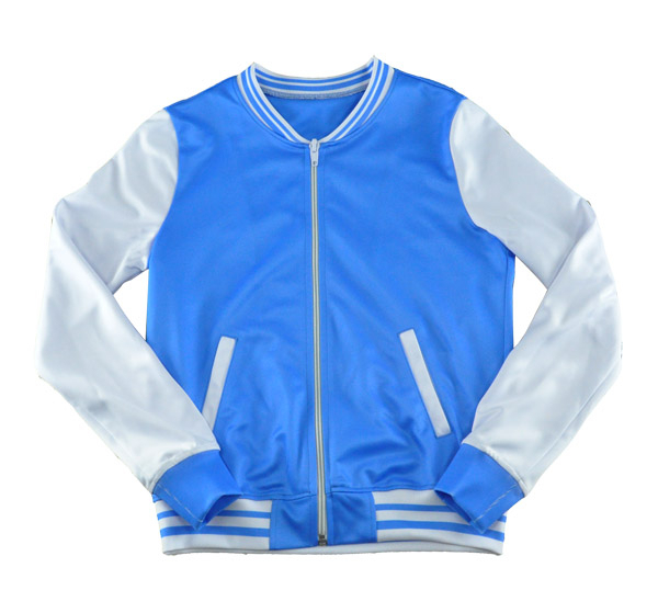 Wholesale Full Zipper OEM hoodies high quality for women and men