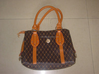 Hot sale Lady's Handbag(SDD-B-3)