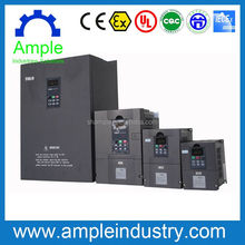 Excellent quality 3 phase 22kw ac variable frequency drive