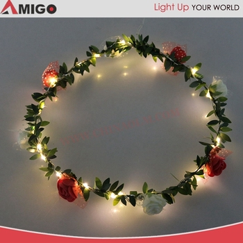 enchanted forest christmas lights decorative outfit christmas lights round bulb christmas light - Enchanted Forest Christmas Lights