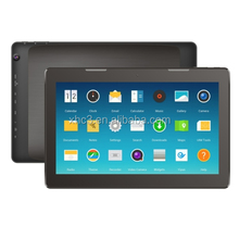 Online shopping 13.3 inch Tablet PC 16GB Android 4.1 Quad Core tablet pc