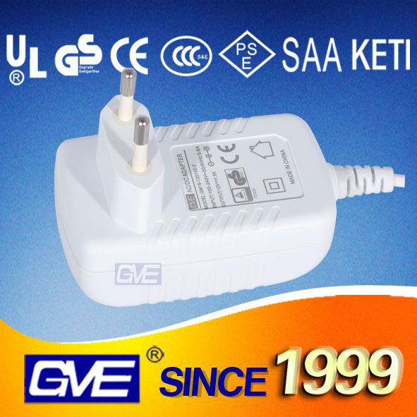 12V 700ma USB Power Adapter 230V for Wholesale