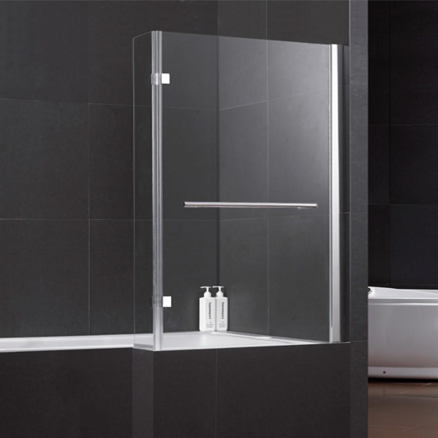 Bathtub Screen