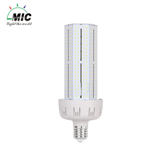 100 watt Corn cob led lamp led bulb e40 100w led corn light