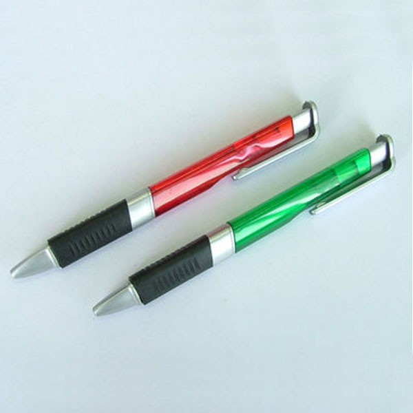 New arrivals cheap gift stationery orange shape ball pen