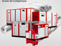 30kw cng home filling station