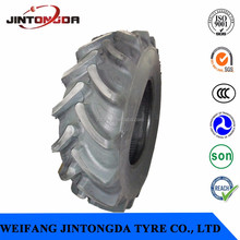 Agricultural Tyre Radial Tire 420/85R28 16.9R28 R-1 Pattern
