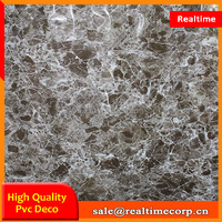 high quality hot sale wallpaper in uae